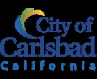 cityofcarlsbad
