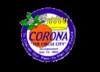 cityofcorona