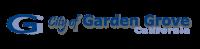 gardengrove